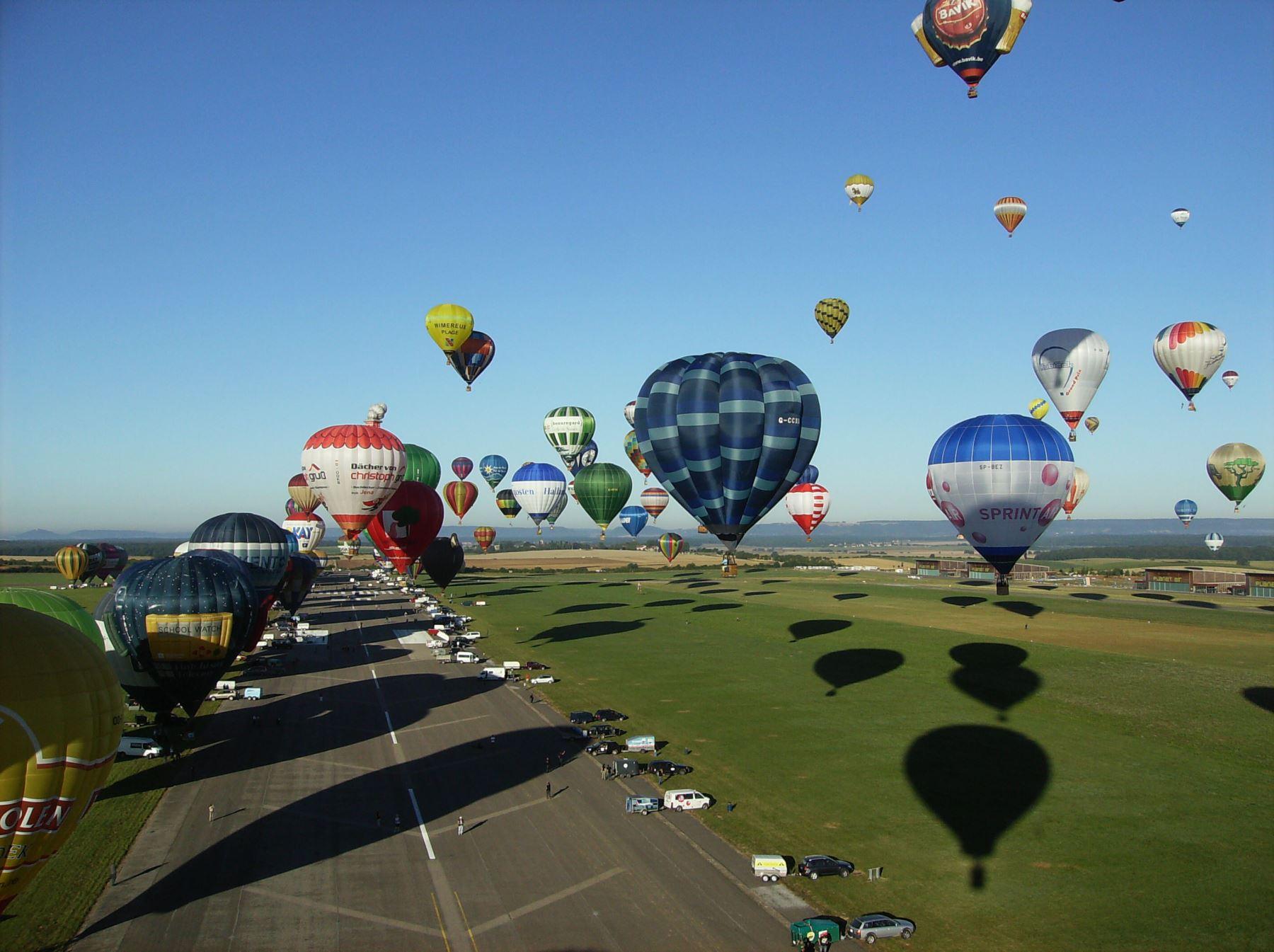 Fly Evasion Association